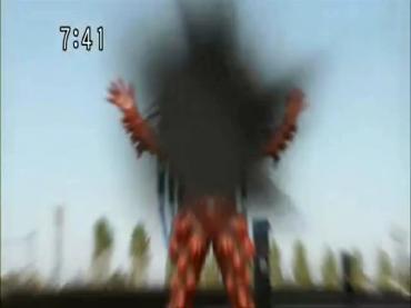 Samurai Sentai Shinkenger Act 41 2.avi_000105605