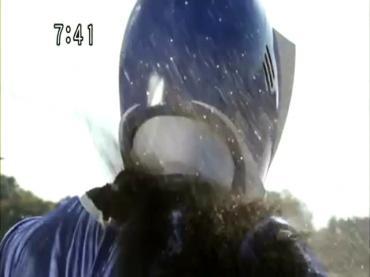Samurai Sentai Shinkenger Act 41 2.avi_000108608