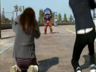 Samurai Sentai Shinkenger Act 41 2.avi_000116049
