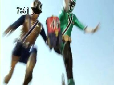 Samurai Sentai Shinkenger Act 41 2.avi_000131798