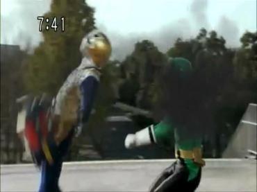 Samurai Sentai Shinkenger Act 41 2.avi_000138738