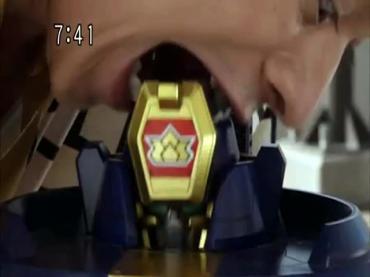 Samurai Sentai Shinkenger Act 41 2.avi_000148248
