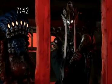 Samurai Sentai Shinkenger Act 41 2.avi_000165732