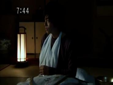 Samurai Sentai Shinkenger Act 41 2.avi_000246446