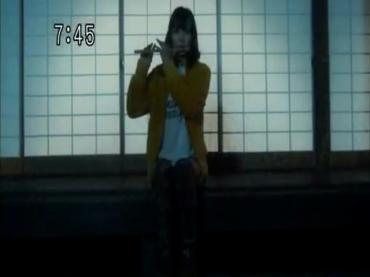 Samurai Sentai Shinkenger Act 41 2.avi_000250416