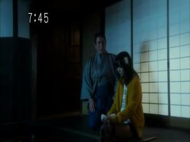 Samurai Sentai Shinkenger Act 41 2.avi_000294093