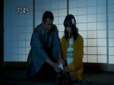 Samurai Sentai Shinkenger Act 41 2.avi_000305838