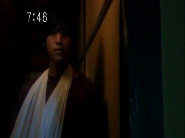Samurai Sentai Shinkenger Act 41 2.avi_000326993