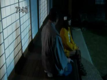 Samurai Sentai Shinkenger Act 41 2.avi_000322055