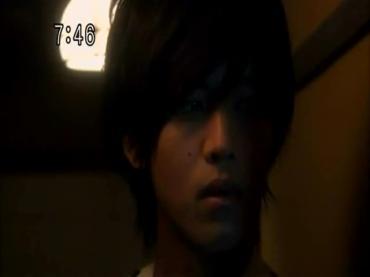 Samurai Sentai Shinkenger Act 41 2.avi_000339839