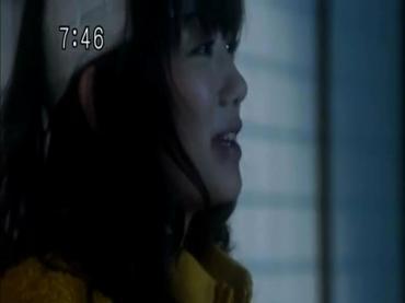 Samurai Sentai Shinkenger Act 41 2.avi_000343576