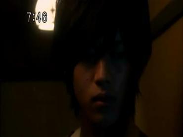 Samurai Sentai Shinkenger Act 41 2.avi_000347080