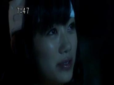 Samurai Sentai Shinkenger Act 41 2.avi_000372271