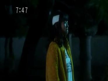 Samurai Sentai Shinkenger Act 41 2.avi_000382482