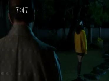 Samurai Sentai Shinkenger Act 41 2.avi_000375475