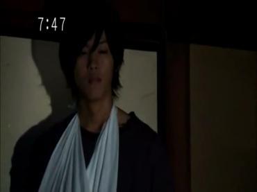 Samurai Sentai Shinkenger Act 41 2.avi_000404737