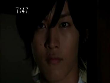 Samurai Sentai Shinkenger Act 41 2.avi_000416048