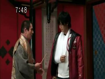 Samurai Sentai Shinkenger Act 41 2.avi_000442074