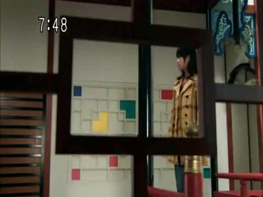 Samurai Sentai Shinkenger Act 41 2.avi_000451651
