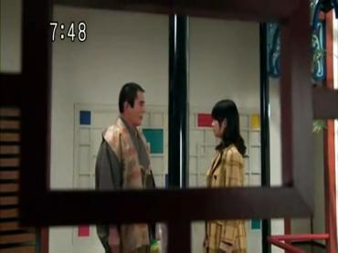 Samurai Sentai Shinkenger Act 41 2.avi_000462662