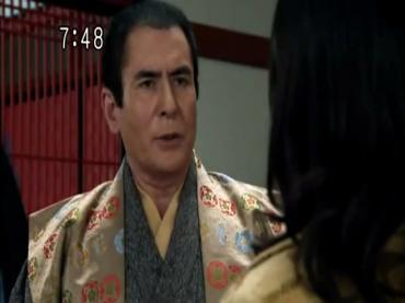 Samurai Sentai Shinkenger Act 41 2.avi_000473206