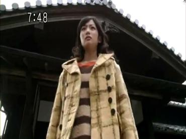 Samurai Sentai Shinkenger Act 41 2.avi_000477944