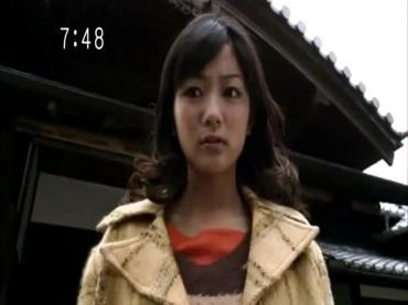 Samurai Sentai Shinkenger Act 41 2.avi_000482415