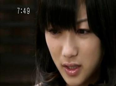 Samurai Sentai Shinkenger Act 41 3.avi_000001468