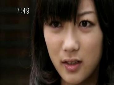 Samurai Sentai Shinkenger Act 41 3.avi_000013747