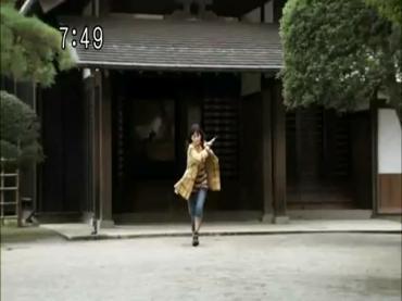Samurai Sentai Shinkenger Act 41 3.avi_000019152