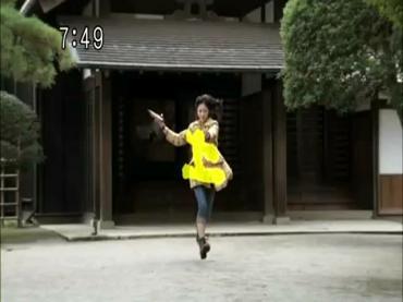 Samurai Sentai Shinkenger Act 41 3.avi_000020553