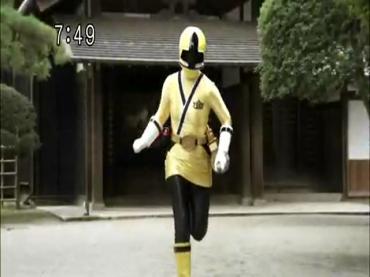 Samurai Sentai Shinkenger Act 41 3.avi_000023023
