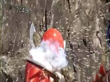 Samurai Sentai Shinkenger Act 41 3.avi_000045779