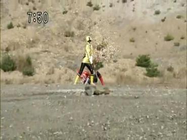 Samurai Sentai Shinkenger Act 41 3.avi_000055121