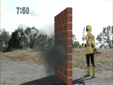Samurai Sentai Shinkenger Act 41 3.avi_000081648