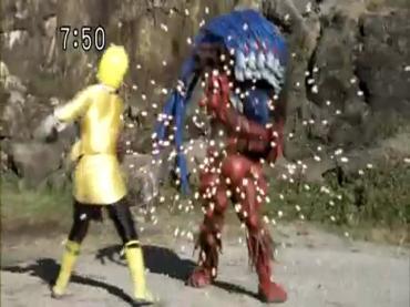 Samurai Sentai Shinkenger Act 41 3.avi_000084384