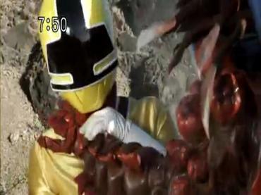 Samurai Sentai Shinkenger Act 41 3.avi_000091491