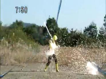 Samurai Sentai Shinkenger Act 41 3.avi_000102602