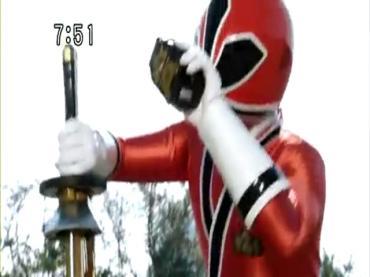 Samurai Sentai Shinkenger Act 41 3.avi_000111144