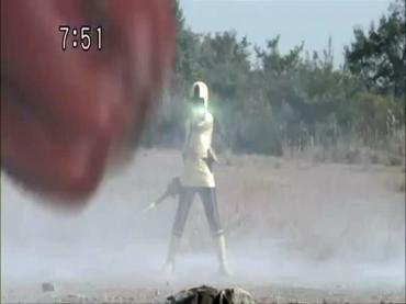 Samurai Sentai Shinkenger Act 41 3.avi_000118918