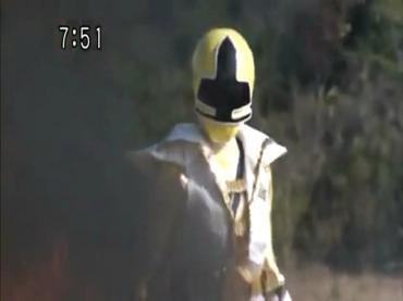 Samurai Sentai Shinkenger Act 41 3.avi_000125859