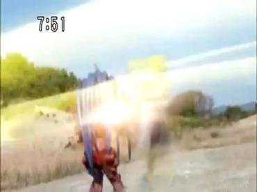 Samurai Sentai Shinkenger Act 41 3.avi_000145545
