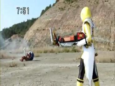 Samurai Sentai Shinkenger Act 41 3.avi_000149749