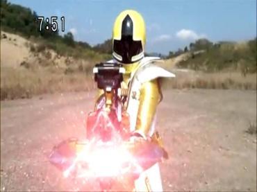 Samurai Sentai Shinkenger Act 41 3.avi_000162195