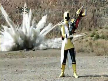 Samurai Sentai Shinkenger Act 41 3.avi_000173139