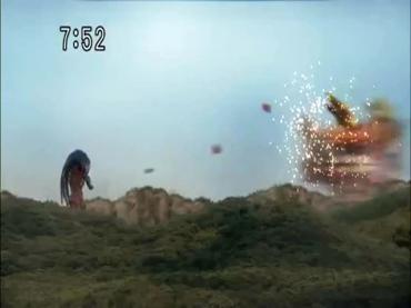 Samurai Sentai Shinkenger Act 41 3.avi_000227894