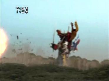 Samurai Sentai Shinkenger Act 41 3.avi_000249882