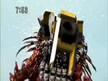 Samurai Sentai Shinkenger Act 41 3.avi_000267567