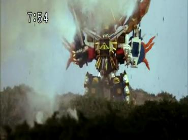 Samurai Sentai Shinkenger Act 41 3.avi_000303536