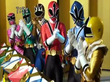 Samurai Sentai Shinkenger Act 41 3.avi_000316015